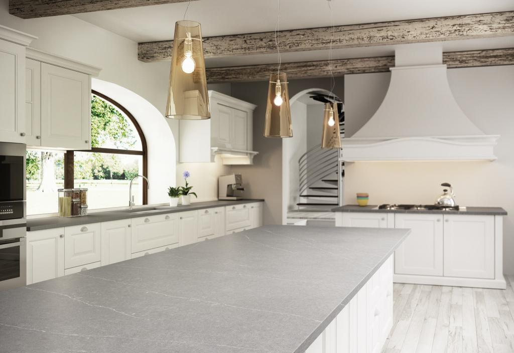 Silestone 10653-Eternal Serena kitchen.jpg