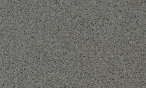 Group 1  Quartz <br/>  Silestone Grey Expo
