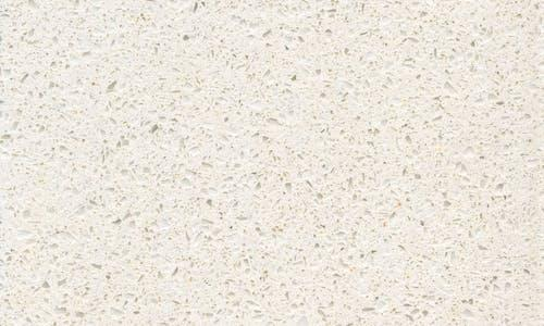 Group 1  Quartz <br/>  Silestone Blanco Maple 2cm