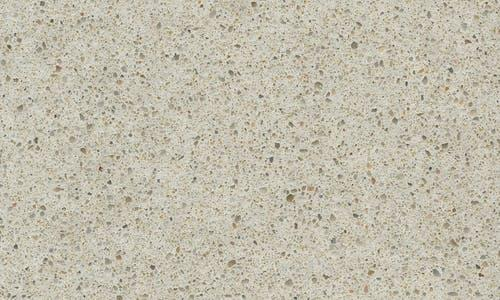 Group 1  Quartz <br/>  Silestone Blanco City