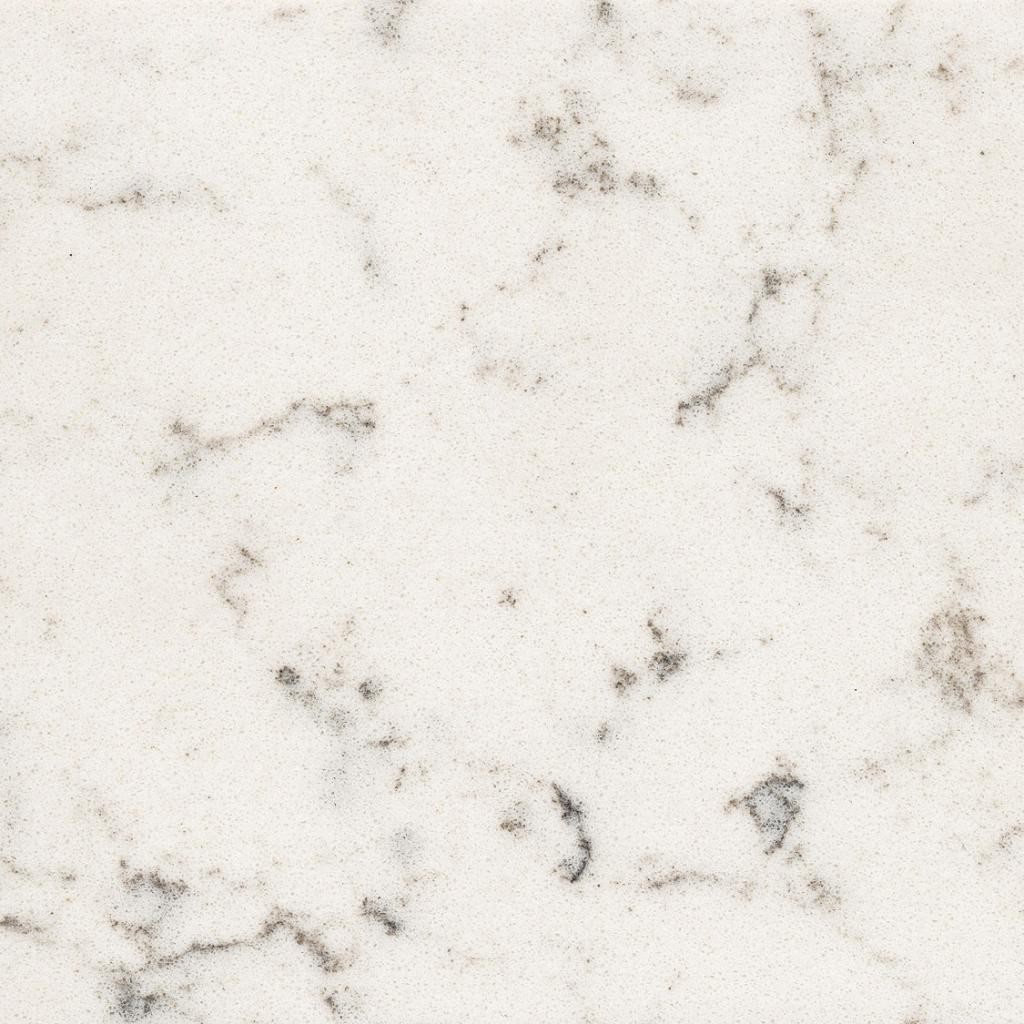 Group 3  Quartz<br/> Silestone Lyra