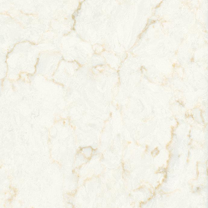 Group 4 Quartz <br/>LG Viatera Carino Brushed