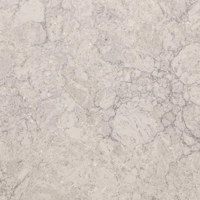 Group 4 Quartz <br/>LG Viatera Encore Brushed