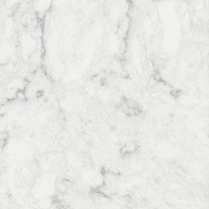 Group 4 Quartz<br/> LG Viatera Minuet Brushed